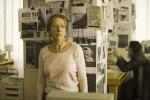 2506:Хелен Миррен