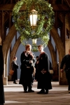 кадр №81888 из фильма Гарри Поттер и Принц-полукровка