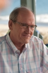 3777:Ричард Дженкинс