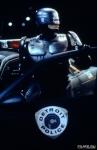 кадр №82017 из фильма Робокоп