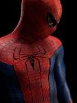 Новый Человек-паук кадры