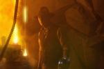 кадр №82260 из фильма Ковбои против пришельцев