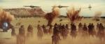 кадр №82270 из фильма Ковбои против пришельцев