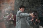 кадр №82462 из фильма Первый Мститель