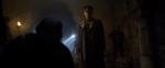 кадр №82469 из фильма Первый Мститель