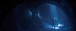 кадр №82470 из фильма Первый Мститель