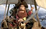 Пираты: Банда неудачников кадры
