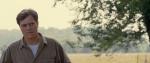 4479:Майкл Шэннон
