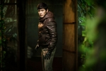 6738:Бён Хон Ли