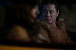 3289:Мин Сик Чхве