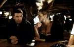 кадр №82745 из фильма На грани