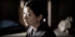 кадр №8280 из фильма Письма с Иводзимы