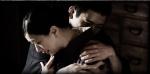 кадр №8282 из фильма Письма с Иводзимы