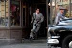 кадр №82868 из фильма Первый Мститель