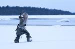 кадр №82925 из фильма Ханна. Совершенное оружие