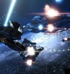 2199: Космическая одиссея кадры