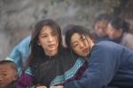кадр №83125 из фильма Снежный цветок и заветный веер*