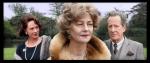 486:Джуди Дэвис|1308:Шарлотта Рэмплинг|86:Джеффри Раш