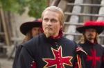 14349:Карстен Норгард