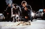 кадр №83535 из фильма Смертельное оружие 2