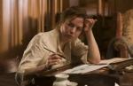 кадр №8371 из фильма Мисс Поттер