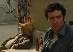 кадр №83826 из фильма Американец*