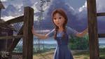 кадр №83828 из фильма Оз: Возвращение в Изумрудный Город