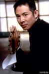 1507:Джет Ли