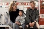 кадр №83846 из фильма Смертельное оружие 4