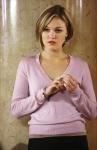 171:Джулия Стайлс