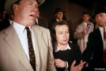кадр №84007 из фильма Джон Ф. Кеннеди: Выстрелы в Далласе