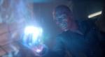кадр №84037 из фильма Первый Мститель