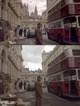 кадр №84040 из фильма Первый Мститель