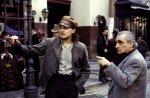 377:Мартин Скорсезе|424:Леонардо ДиКаприо