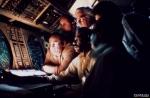 кадр №84161 из фильма Близкие контакты третьей степени