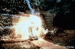 кадр №84340 из фильма Короткое замыкание