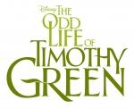 кадр №84346 из фильма Странная жизнь Тимоти Грина