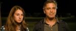 14562:Шайлин Вудли|478:Джордж Клуни
