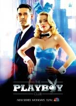 сериал Клуб Playboy*