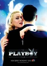���� Playboy* �������