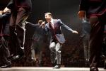 Лузеры: Живой концерт в 3D* кадры