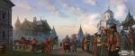 кадр №84966 из фильма Крепость: щитом и мечом