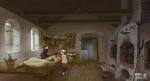 кадр №84967 из фильма Крепость: щитом и мечом