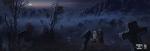 кадр №84969 из фильма Крепость: щитом и мечом