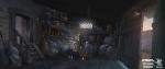 кадр №84973 из фильма Крепость: щитом и мечом