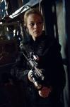 кадр №85033 из фильма Смертельная битва: Наследие*