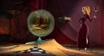 Новые приключения Золушки кадры