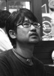 12766:Чхоль Со Чан