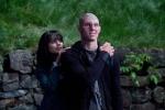 кадр №85337 из фильма Страшно красив