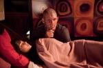 кадр №85339 из фильма Страшно красив